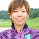 山下乃子 プロフィール画像