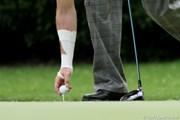 2011年 全米プロゴルフ選手権 初日 ロリー・マキロイ