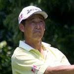 渡辺司 プロフィール画像