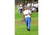 2011年 関西オープンゴルフ選手権競技 3日目 チョ・ミンギュ