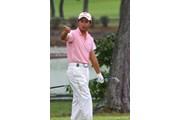 2011年 関西オープンゴルフ選手権競技 最終日