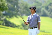 2011年 TOSHIN GOLF TOURNAMENT IN LakeWood 3日目 武藤俊憲