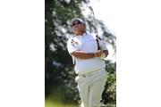 2011年 アジアパシフィックオープンゴルフチャンピオンシップパナソニックオープン 3日目 プロム・ミーサワット
