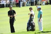 2011年 アジアパシフィックオープンゴルフチャンピオンシップパナソニックオープン 3日目 藤本佳則