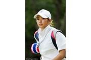 2011年 アジアパシフィックオープンゴルフチャンピオンシップパナソニックオープン 最終日 T.ウィラチャンのキャディ