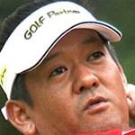 篠崎紀夫 プロフィール画像