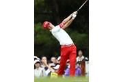 2011年 ブリヂストンオープンゴルフトーナメント  最終日  石川遼