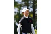 2011年 マイナビABCチャンピオンシップゴルフトーナメント 初日 河野晃一郎
