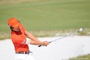 2011年 マイナビABCチャンピオンシップゴルフトーナメント 2日目  石川遼