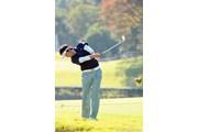 2011年 2011年 マイナビABCチャンピオンシップゴルフトーナメント 2日目 富田雅哉