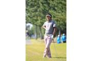 2011年 マイナビABCチャンピオンシップゴルフトーナメント 3日目 富田雅哉