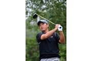 2011年 マイナビABCチャンピオンシップゴルフトーナメント 最終日 増田伸洋