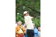 2011年 マイナビABCチャンピオンシップゴルフトーナメント 最終日 手嶋多一