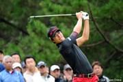 2011年 マイナビABCチャンピオンシップゴルフトーナメント 最終日 石川遼