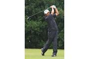2011年 日本シニアオープンゴルフ選手権競技 最終日 芹澤信雄