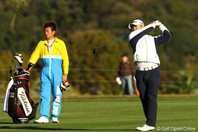 小平智は将来を嘱望される選手の一人。躍進なるか。
