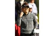 2011年 カシオワールドオープンゴルフトーナメント2日目 田中秀道