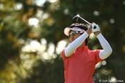 2011年 カシオワールドオープンゴルフトーナメント 3日目 近藤共弘