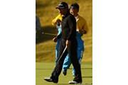 2011年 カシオワールドオープンゴルフトーナメント 3日目 宮里優作