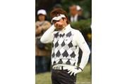 2011年 カシオワールドオープンゴルフトーナメント 最終日 津曲泰弦