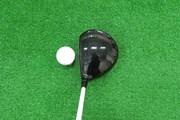 マーク試打 本間ゴルフ パーフェクトスイッチ 390 NO.2