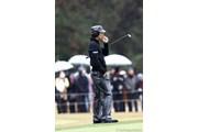 2011年 ゴルフ日本シリーズJTカップ 2日目 石川遼