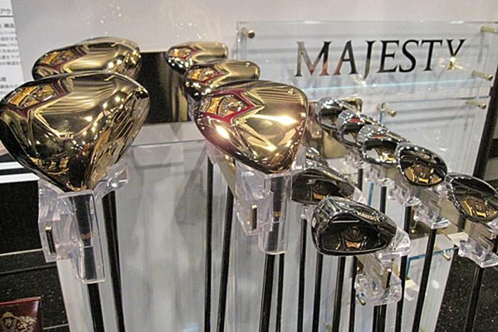 マルマン2012年新製品発表