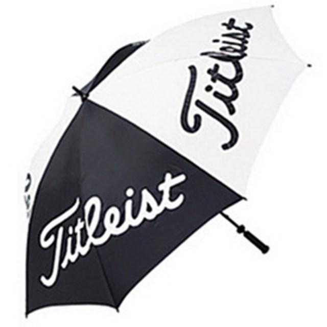 初心者クラブ選び 傘