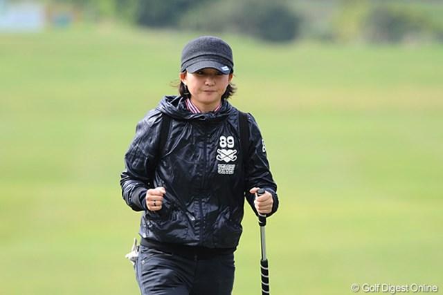 年末から今年にかけて台湾で2連戦中です!悪コンディションで各選手がスコアメイクに苦しむ中でスコアを伸ばし、思わずガッツポーズ!13位