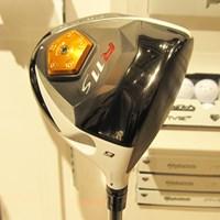 テーラーメイド R11Sドライバー テーラーメイドが新ブランド「GLOIRE」を発表 NO.3