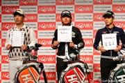 2012年 ホットニュース 江連忠、岩田寛、金度勲