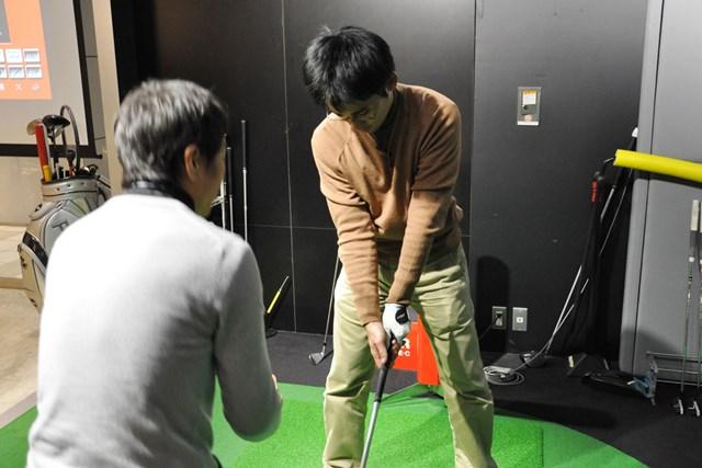 田村さんレッスン3