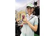コンパニオンガール特集 ジャパンゴルフフェア2012 NO.3