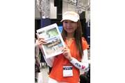 コンパニオンガール特集 ジャパンゴルフフェア2012 NO.13