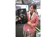 コンパニオンガール特集 ジャパンゴルフフェア2012 NO.14