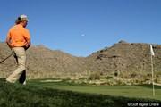 2012年 WGCアクセンチュアマッチプレー選手権 3日目 ミゲル・アンヘル・ヒメネス