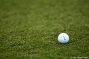 2012年 Tポイントレディスゴルフトーナメント 初日 イ・ボミ