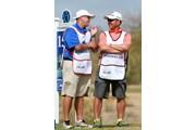 2012年 RRドネリー LPGA ファウンダーズカップ 3日目 キャディ