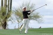 2012年 RRドネリー LPGA ファウンダーズカップ 最終日 宮里藍