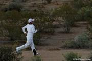 2012年 RRドネリー LPGA ファウンダーズカップ 最終日 チェ・ナヨン