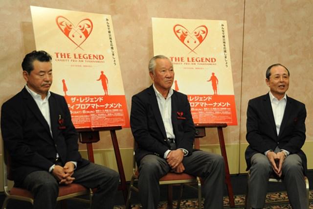 昨年は2日間で6,510万円の寄付金を東日本大震災で被災したこども達や震災孤児達を支援する団体ならびに基金に寄付した