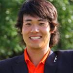 櫻井勝之 プロフィール画像