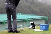2012年 東建ホームメイトカップ 3日目 石川遼