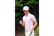 2012年 つるやオープンゴルフトーナメント 2日目 石川遼