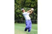 2012年 つるやオープンゴルフトーナメント 3日目 池田勇太