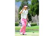 2012年 つるやオープンゴルフトーナメント 3日目 藤田寛之