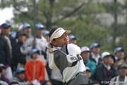 屋島クイーンズゴルフトーナメント事前