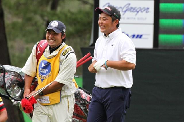 小田龍一がシーズン開幕から好調なプレーを続ける、その理由とは・・・