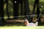 2012年 サイバーエージェント レディスゴルフトーナメント 最終日 茂木宏美