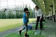 2012年 心をひとつに 東日本大震災復興支援チャリティレッスン会 綾田紘子